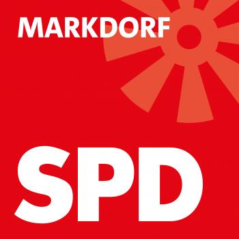 SPD MARKDORF